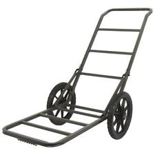 allen cases meat wagon game cart olive 76890 ebay Utility Wagon allen meat wagon game cart