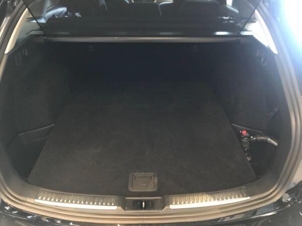 Mazda 6 2,0 SkyActiv-G 165 Vision stc. billede 4