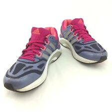 f201e7cb00bd2 ADIDAS SUPERNOVA SEQUENCE 6 RUNNING TRAINERS SPORTS SHOES UK 5 1 2 (US 7