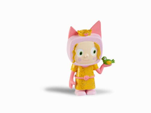Boxine Tonie-Hörfigur 02-0011 Kreativtonie Prinzessin