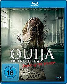 Das-Ouija-Experiment-4-Blu-ray-de-Mokbel-Marwan-DVD-etat-tres-bon