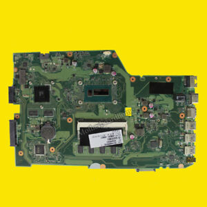 FOR-ASUS-X751LD-X751L-K751L-K751LN-X751LN-Motherboard-w-I5-4200U-4GB-Mainboard