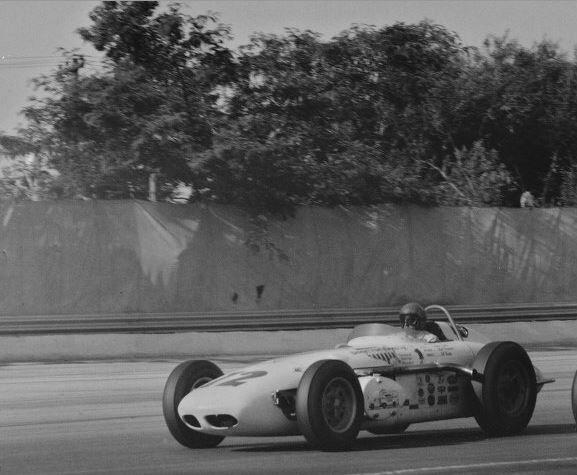 1 F GP Formula 18 Vintage Race Car 43 40 40 40 Sport Ford 24 Exotic 1960s 12 gt 1966 28d263