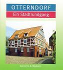 Otterndorf von Günter G. A. Marklein (2013, Geheftet)