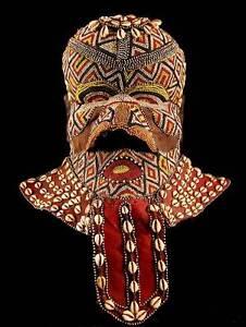 Maske-der-Kuba-Kongo