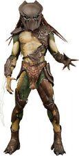 """Predators Série 1 Falconer (removable wrist blade) figurine 7"""" action fig. NECA"""