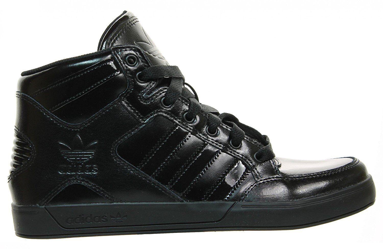 separation shoes 2b9a2 e9f45 Adidas originali originali originali basket - aq4556 uomini. a30285
