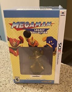 New-Mega-Man-Legacy-Collection-Collector-039-s-Edition-Nintendo-3DS-2016