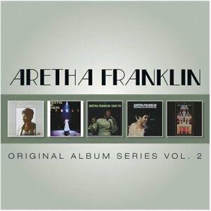 Aretha-Franklin-Original-Album-Series-Vol-2-CD