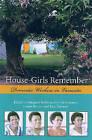 House-girls Remember: Domestic Workers in Vanuatu by University of Hawai'i Press (Hardback, 2007)