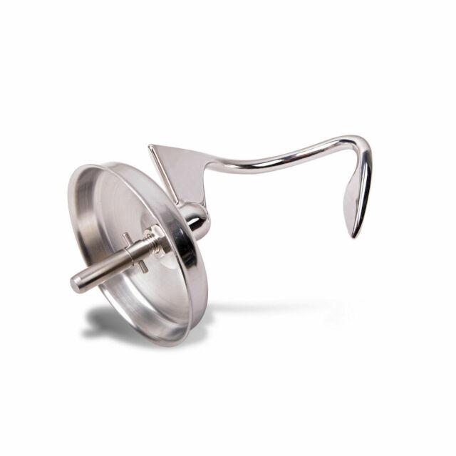 Braun 63210635 Juliennescheibe Scheiben Zerkleinerer für Küchenmaschine