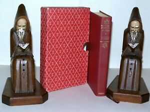 Pickwick-Papers-Charles-Dickens-Collins-1963-Leather-Effect-SlipCase