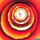 Songs Of The Key Of Life (Blu-Ray Audio) von Stevie Wonder (2013)