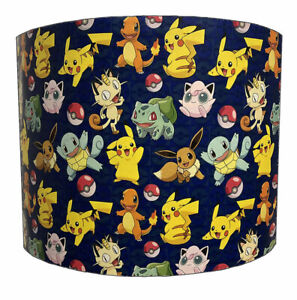 My Little Pony Lampshade Ideal To Match My Little Pony Bedspreads /& Duvet Covers