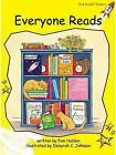 Everyone Reads by Pam Holden (Paperback, 2014)