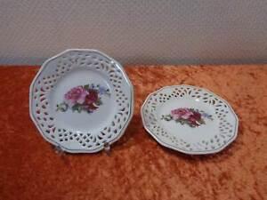 2X-Avance-Porcelana-Placa-Decorativa-Rosas