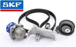 SKF-Kit-Correa-Dentada-Bomba-De-Agua-Audi-TT-1-8-T-Quattro-Cam-Motor-Correa-Set