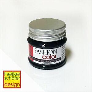 Fashion-Color-Textilfarbe-in-Schwarz-50ml-Neu-Heike-Schaefer-Design