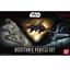 Bandai-Star-Wars-RESISTANCE-VEHICLE-SET-1-144-amp-1-350 miniature 1