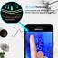 For-Samsung-Galaxy-J7-2018-J7-Star-J7-Refine-Tempered-Glass-Screen-Protector thumbnail 3