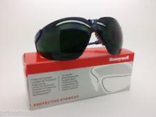 Schweisserschutzbrille Schweißerbrille Schutzbrille 1012902 Protective Spectacle