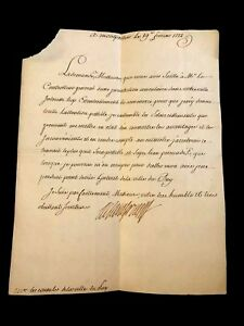 1772-Official-Petition-Letter