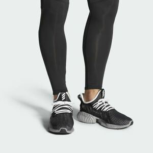 NEW-Adidas-160-Men-039-s-ALPHABOUNCE-INSTINCT-CLIMA-SHOES-G27870