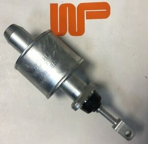 Clutch-Master-Cylinder-Metal-Can-Type-For-Classic-Mini-AAU4969