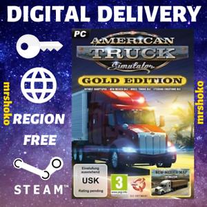 American-Truck-Simulator-GOLD-Edition-Steam-Key-PC-MAC-LINUX-Region-Free