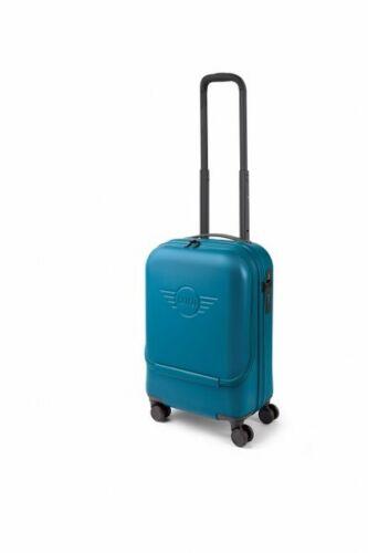 Mini Genuine Island Blue Cabin Trolley Lloyd BMW Carlisle 80222460878