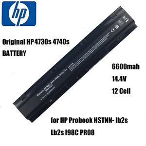 HP-Laptop-Battery-4730s-4740s-12-Cell-for-HP-Probook-HSTNN-Ib2s-Lb2s-I98C-PR08