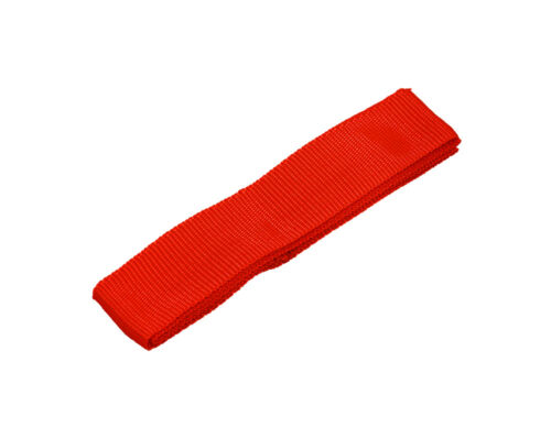 Yellow Sports Team Bands Red Blue Green orange 100 cm