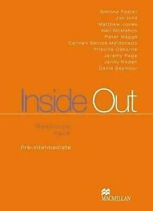 Inside-Out-por-Kay-Sue-Jones-Vaughan