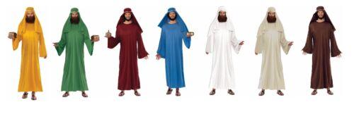 Adult Biblical Times Wiseman Christmas Costume