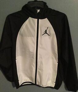 Air Jordan Nike Boys Kids Youth