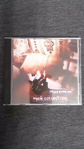 cd tonestream - moon collection - Italia - cd tonestream - moon collection - Italia