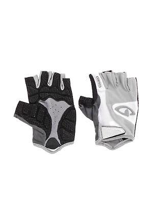 Giro Radhandschuhe Handschuh JAG/'ETTE weiß atmungsaktiv flexibel schützend