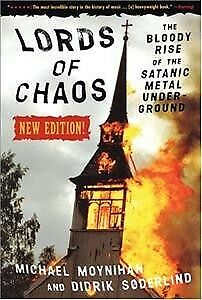 Lords-of-Chaos-The-Bloody-Rise-of-the-Satanic-Metal-Underground-Paperback