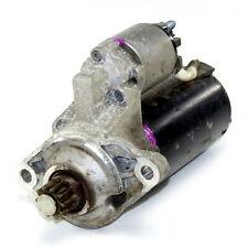 Magnetschalter für Bosch Anlasser VAG VW SEAT SKODA AUDI