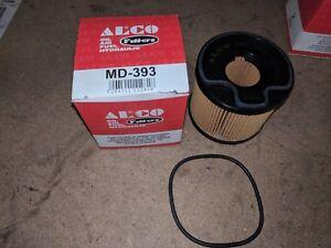 Alco-Filtre-a-carburant-P-N-MD-393