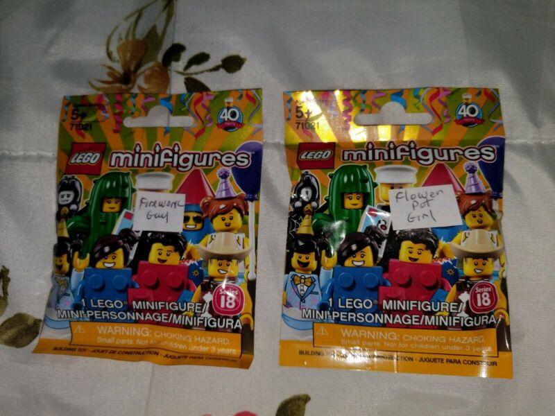 *NEW*LYL BRICK Custom Whiplash Lego Minifigure