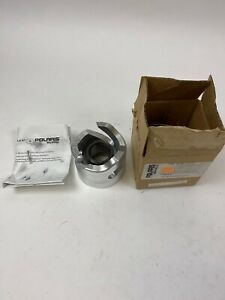 OEM-Polaris-2900172-Roller-R12-Driven-Ramp-Kit-NOS