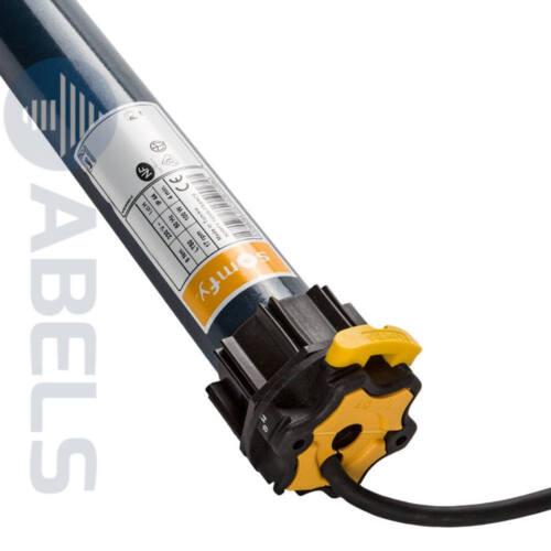SOMFY HiPro LT50 10//17 Ceres Rollladenmotor *NEU*
