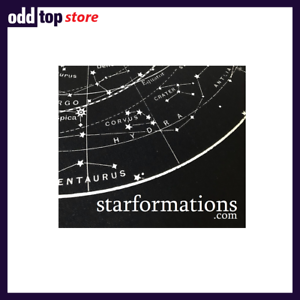 StarFormations-com-Domain-Name-For-Sale-Dynadot
