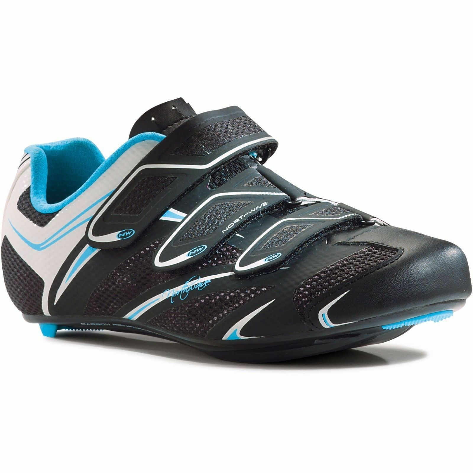 Northwave Women's Starlight 3S Road shoes RRP .99
