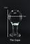 Indexbild 26 - Glatte große Glas Butt Plug Dildo Anal Anal Plug Spielzeug Auswahl von Stile (UK)