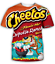 Hot-Cheetos-food-Funny-3D-Print-Women-men-Casual-T-Shirt-Short-Sleeve-Tops thumbnail 14