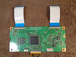 VIZIO-L37-HDTV-T-Con-board-6870C-0060F