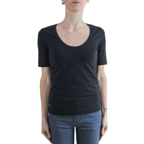 Vari Jeans shirt Donna Tag Col Armani T RCqw7P