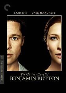 The-Curious-Case-of-Benjamin-Button-DVD-David-Fincher-DIR-2008